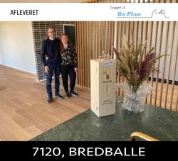 Bredballe_2021