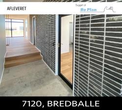 Bredballe_202112