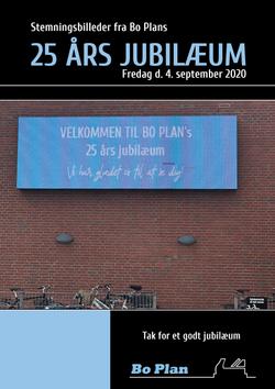 Jubilæumsbilleder_opsat