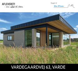 Vardegaardvej_Varde_afleveret2