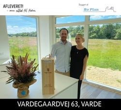 Vardegaardvej_Varde_afleveret11