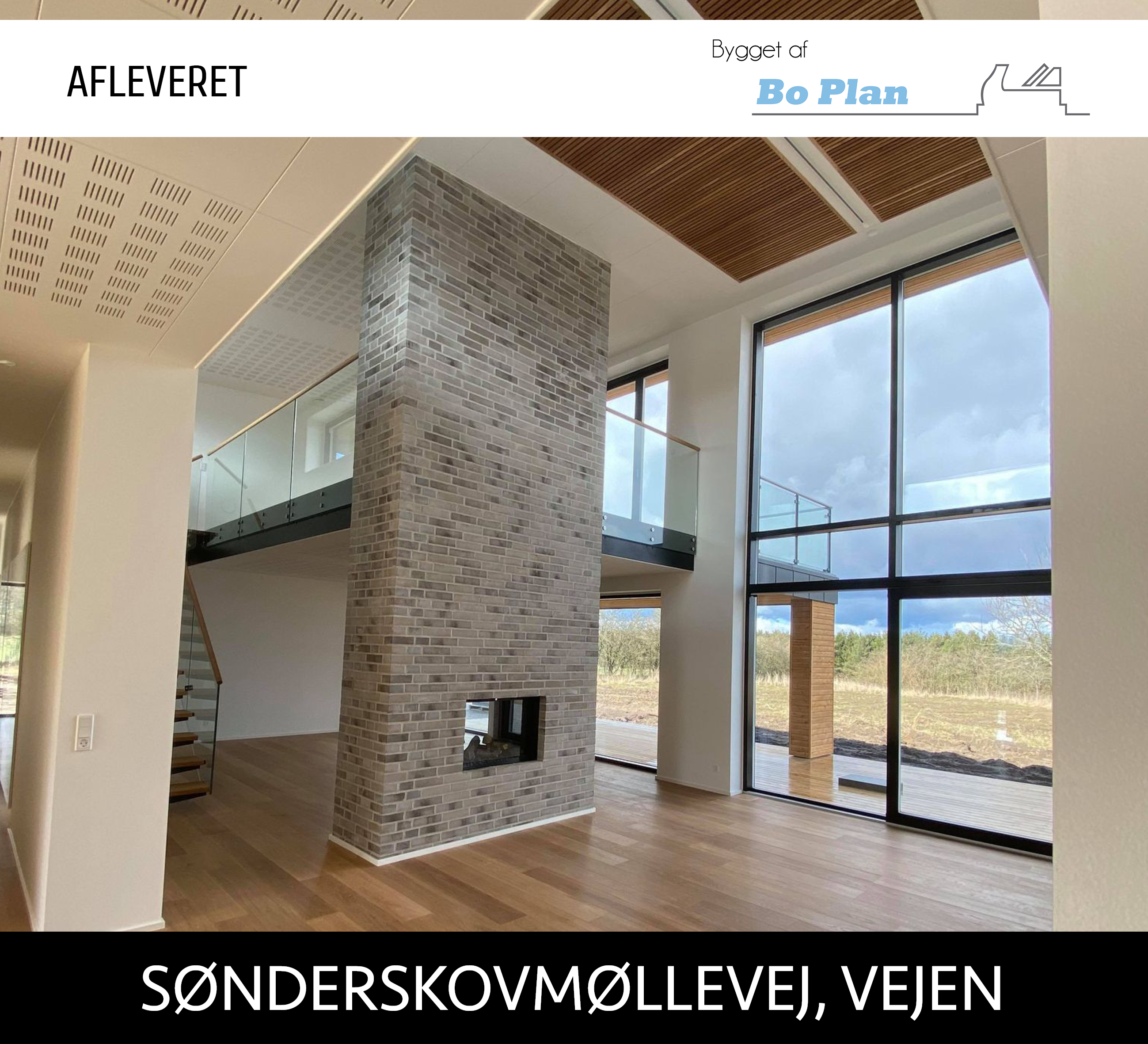 Sønderskovmøllevej,Vejen_afleveret4