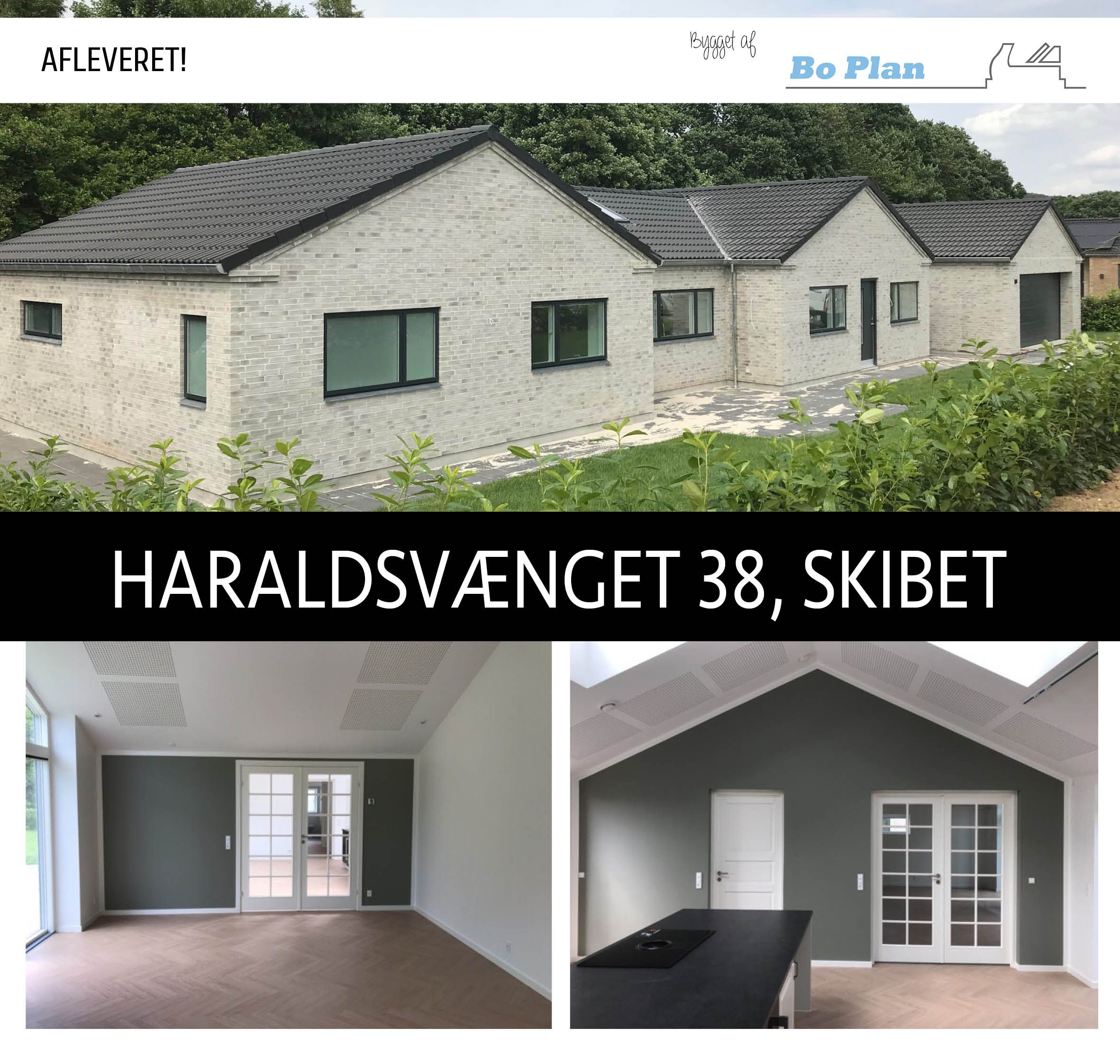 Haraldsvænget_Skibet_afleveret-juni20182