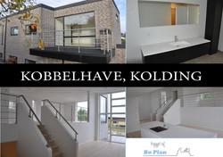 Kobbelhaven, Kolding