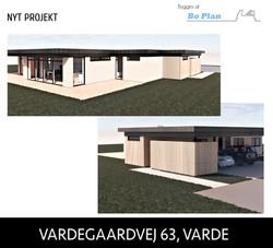 Vardegaardvej_Varde_opstart8