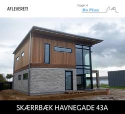 Skærbæk_Havnegade_43A_afleveret