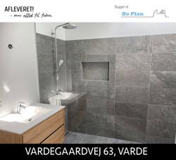Vardegaardvej_Varde_afleveret12