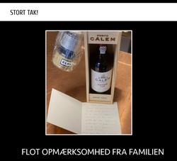 Sønderskovmøllevej,Vejen_afleveret13