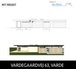 Vardegaardvej_Varde_opstart6