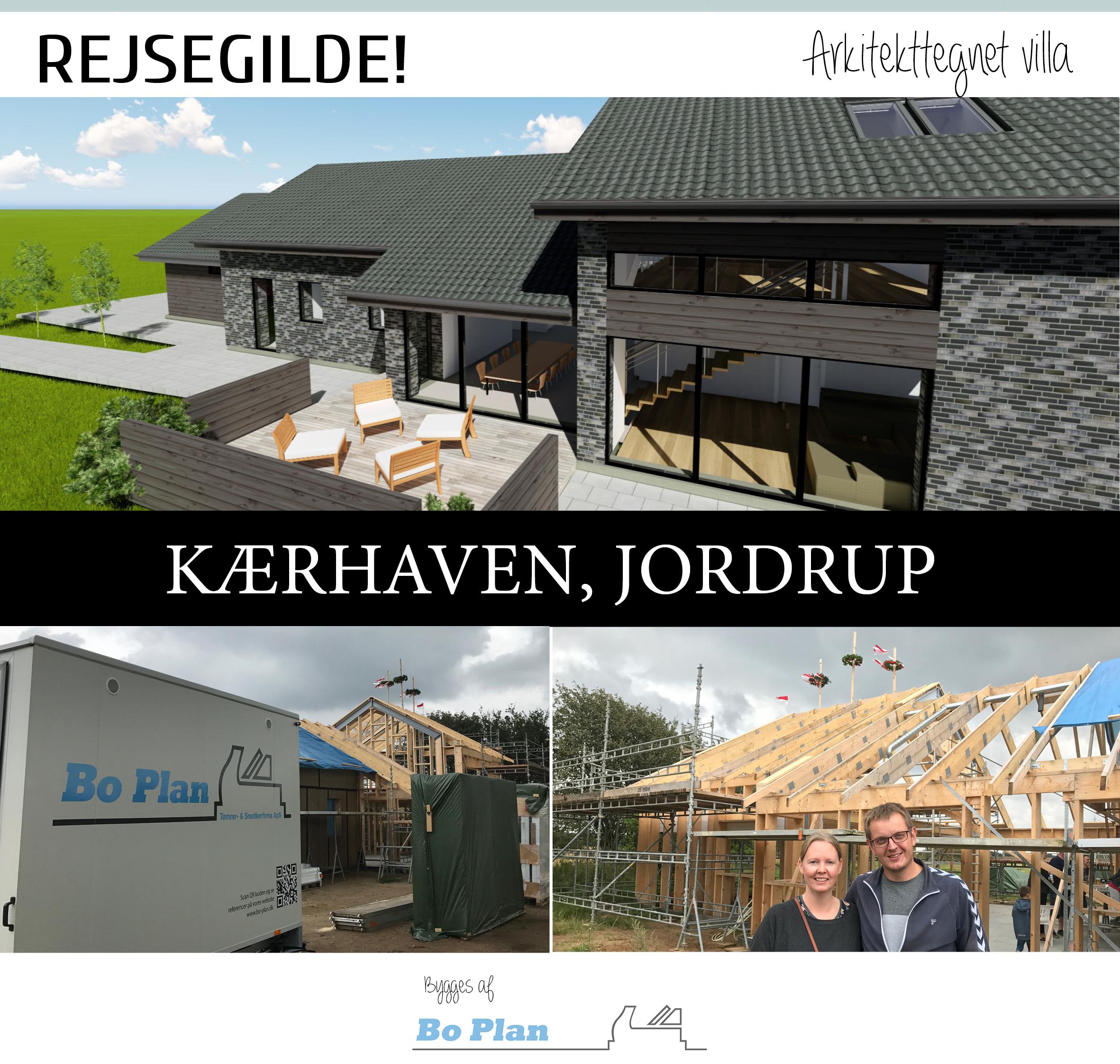 Kærhaven,rejsegilde_aug2017