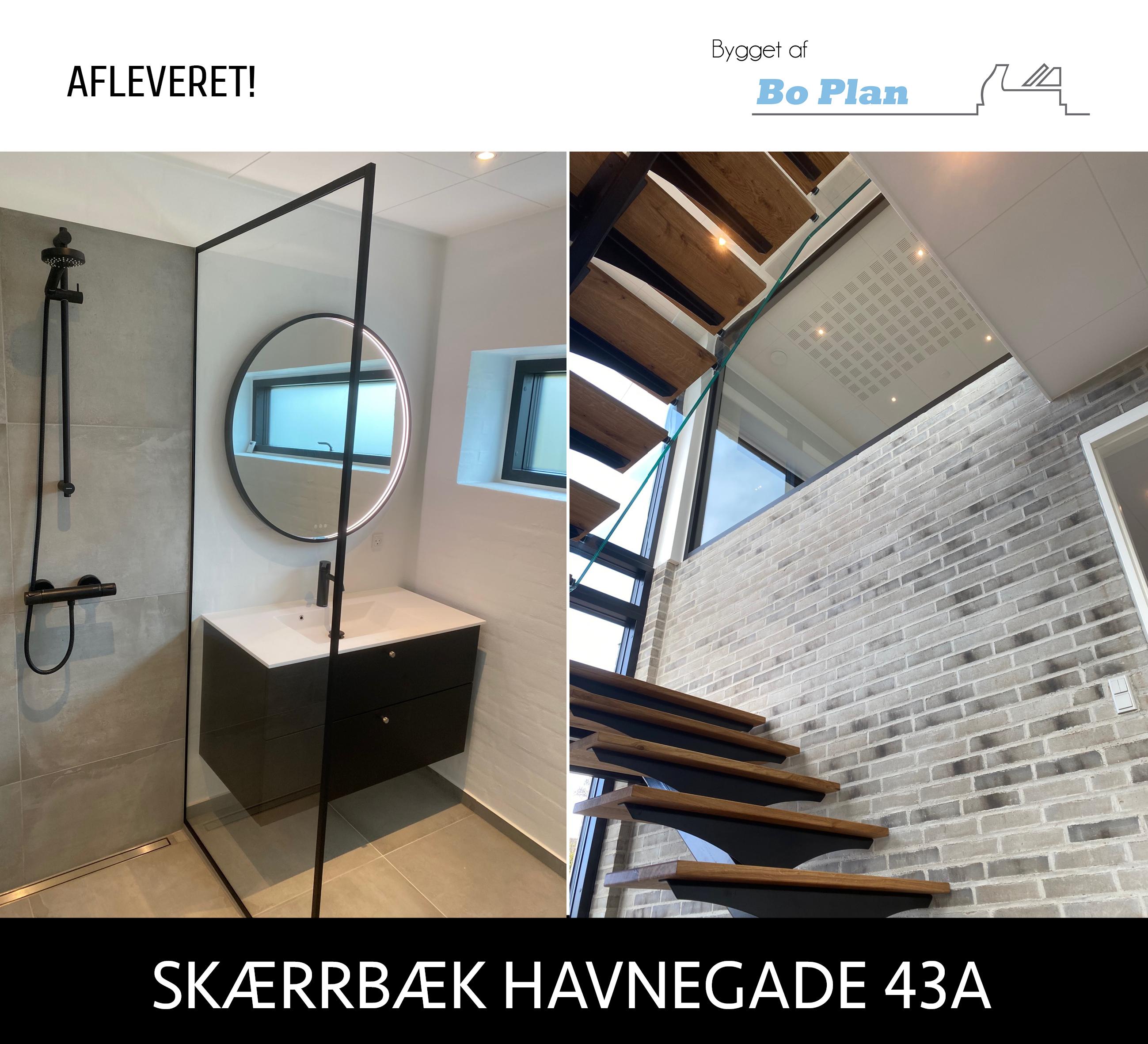 Skærbæk_Havnegade_43A_afleveret6