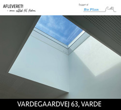 Vardegaardvej_Varde_afleveret16