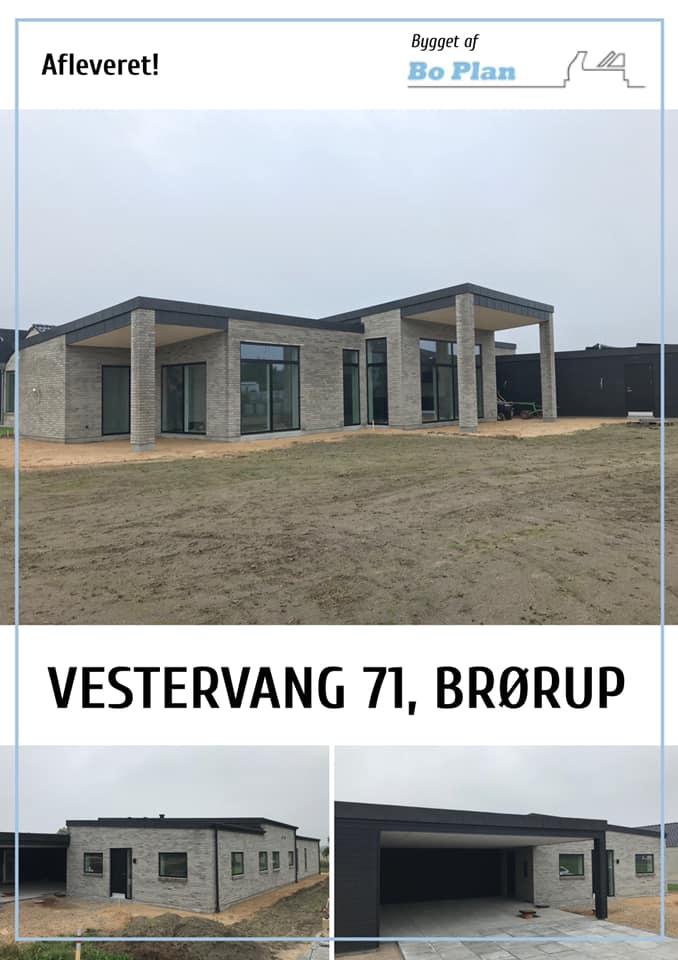 Vestervang_Brørup