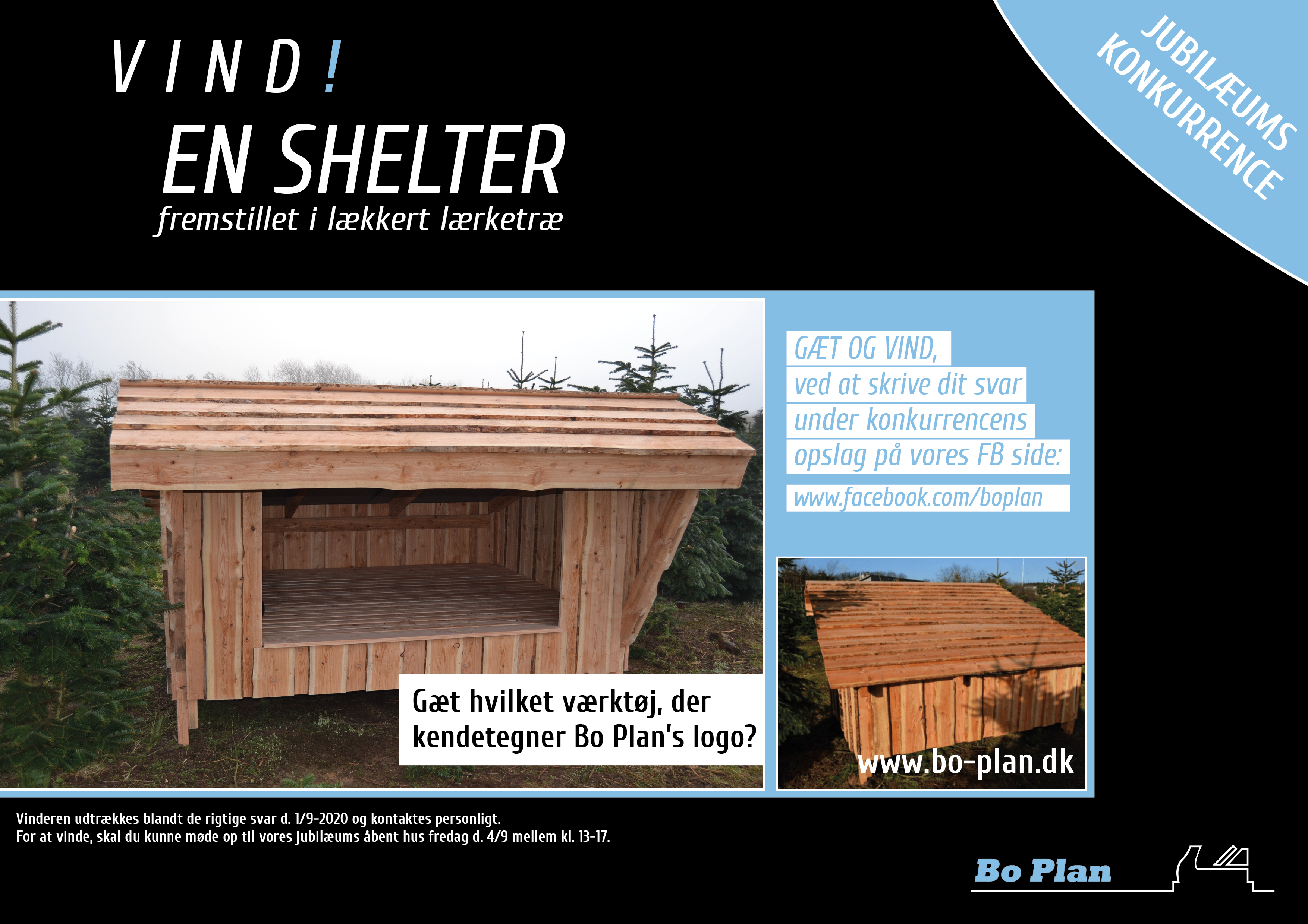 Shelter_konkurrence