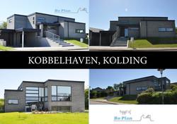 Kobbelhaven,Kolding