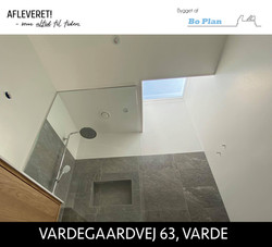 Vardegaardvej_Varde_afleveret13