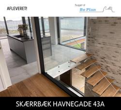 Skærbæk_Havnegade_43A_afleveret9