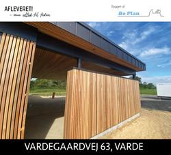 Vardegaardvej_Varde_afleveret7