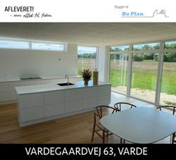 Vardegaardvej_Varde_afleveret15