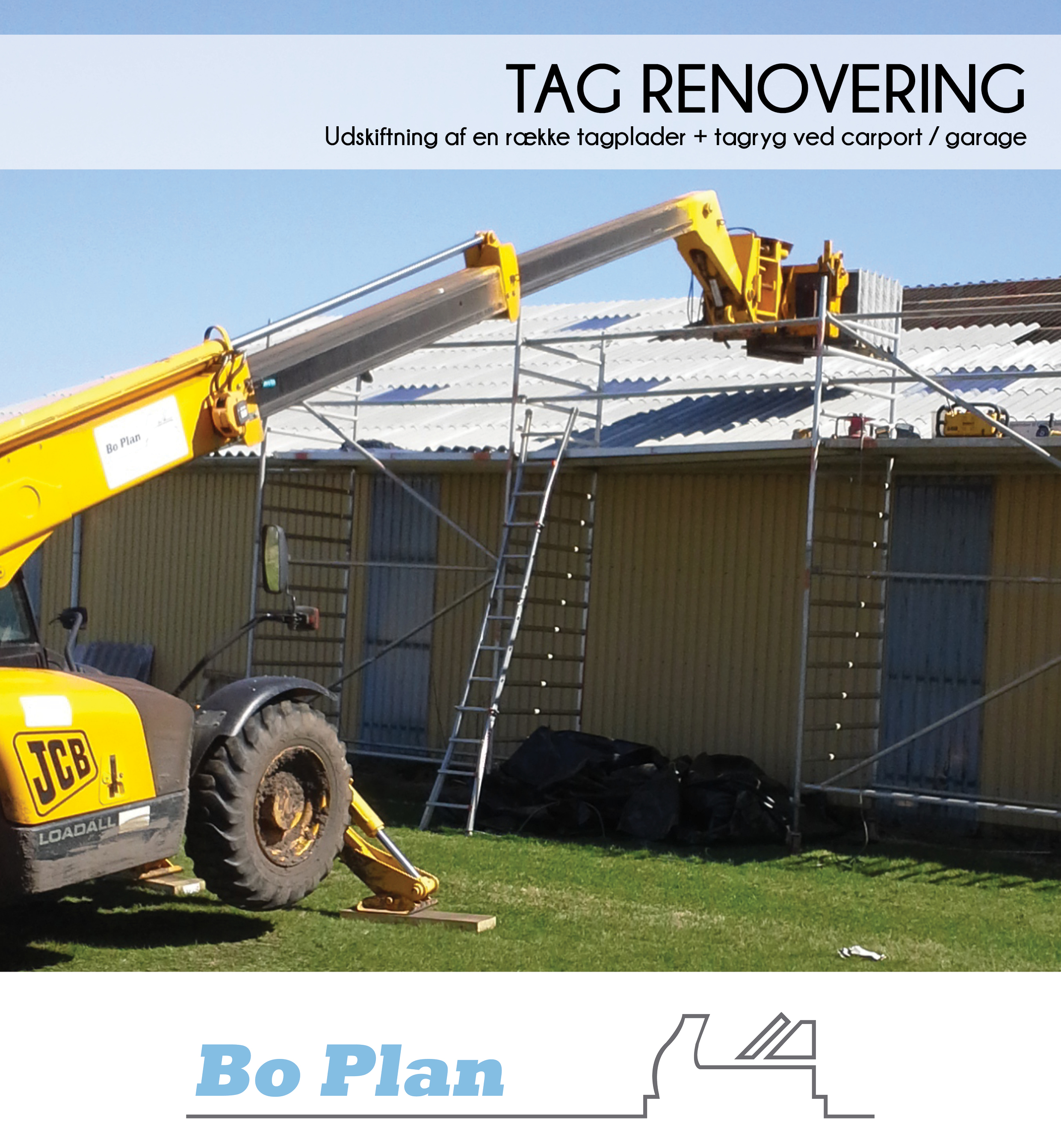 Bo Plan_projekt_post_TAG-renovering_maj2015