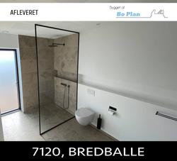Bredballe_202111