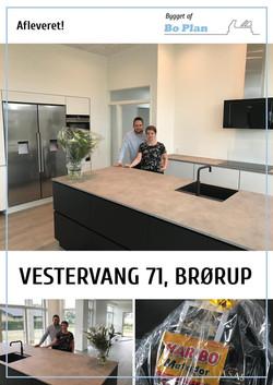 Vestervang_Brørup_2