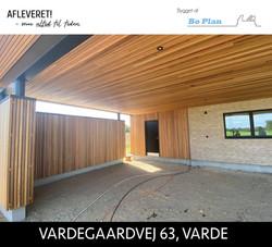 Vardegaardvej_Varde_afleveret9