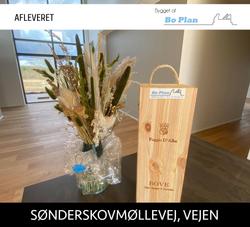 Sønderskovmøllevej,Vejen_afleveret12