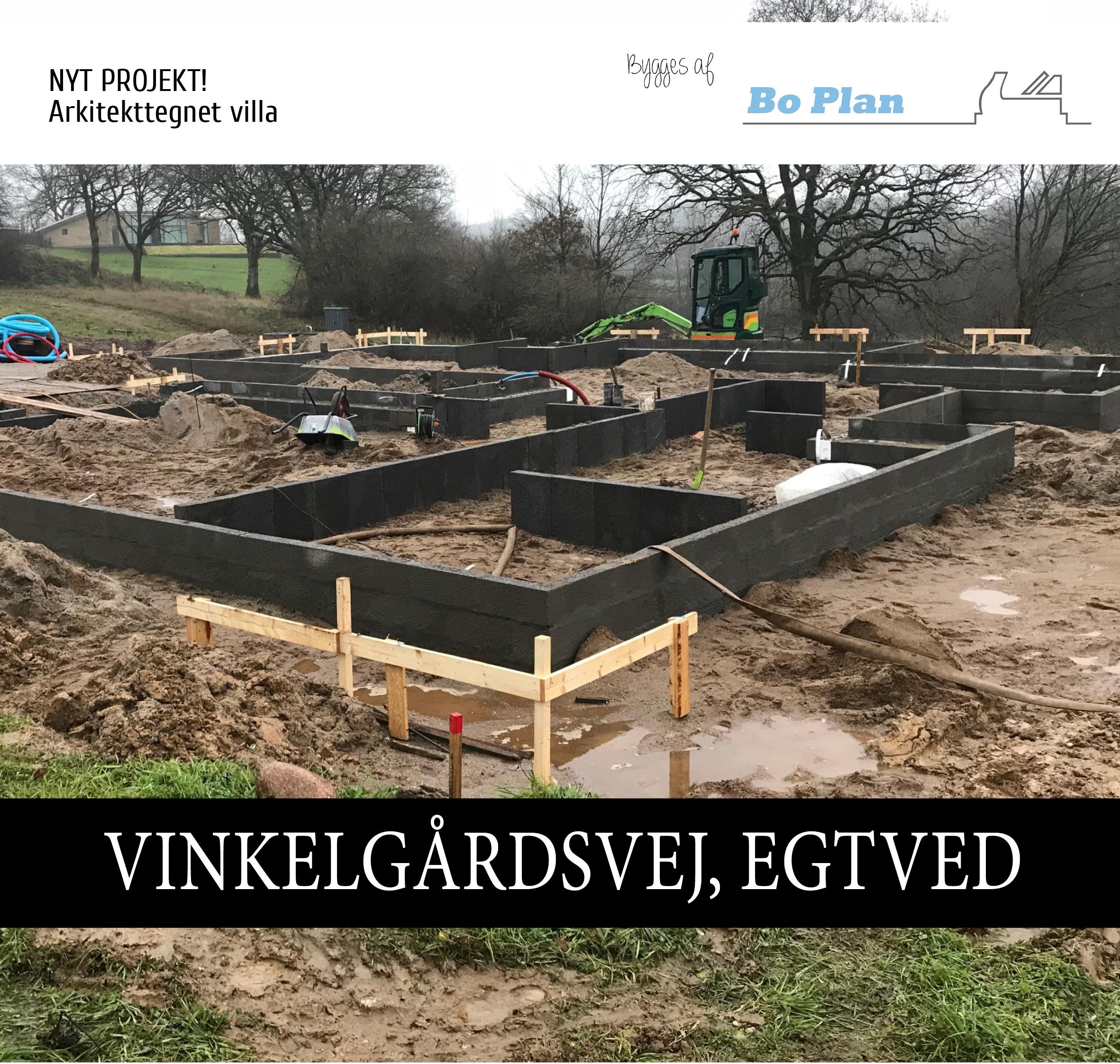 Vinkelgården,_Egtved,_nov_20172