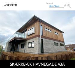 Skærbæk_Havnegade_43A_afleveret2