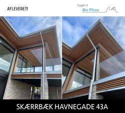 Skærbæk_Havnegade_43A_afleveret7