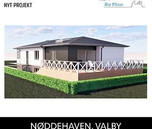 Nøddehaven, Valby8.jpg