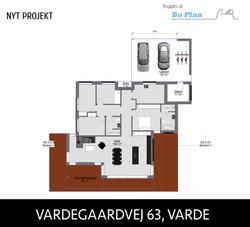 Vardegaardvej_Varde_opstart3