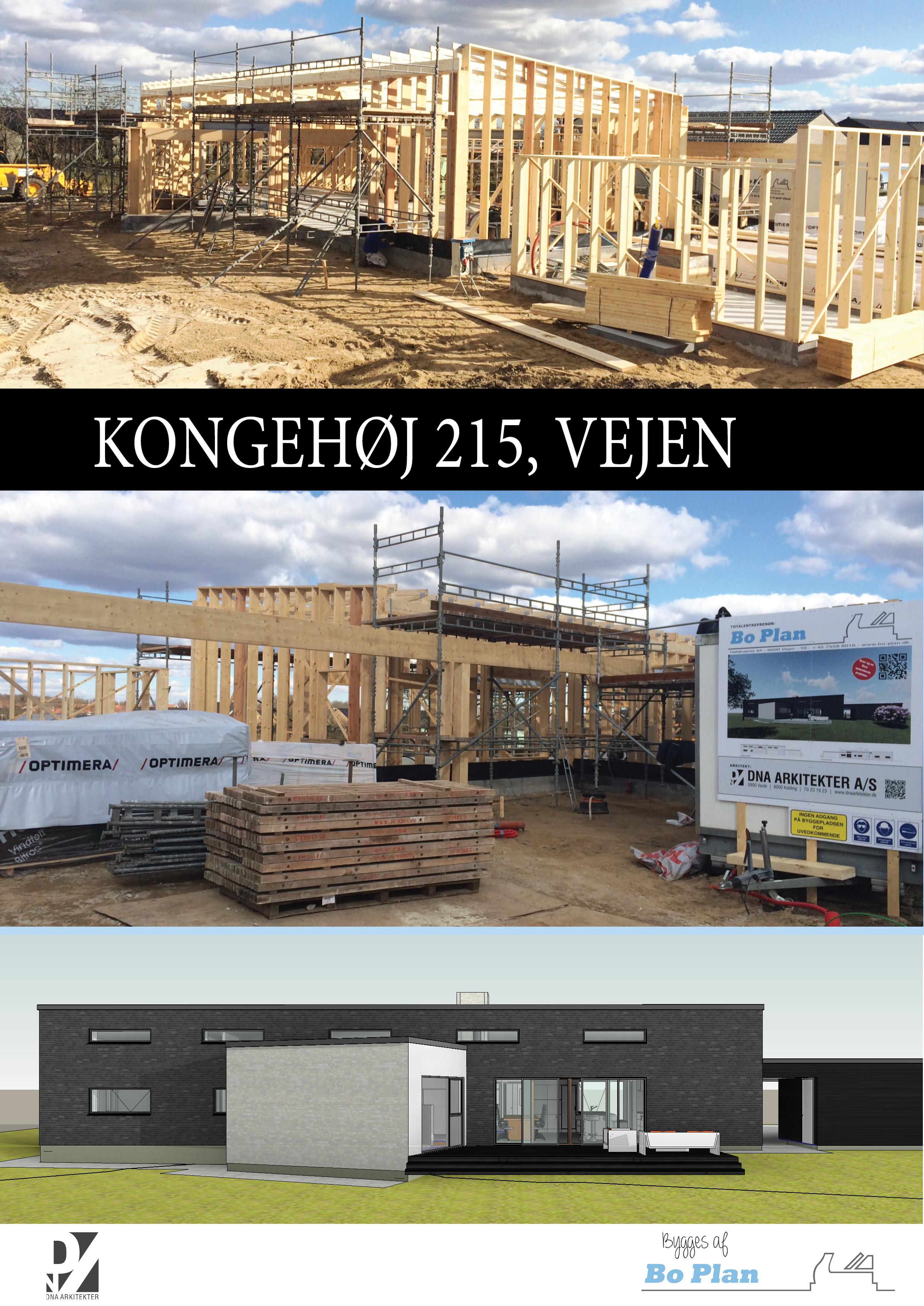 KONGEHØJ_215_marts_2016