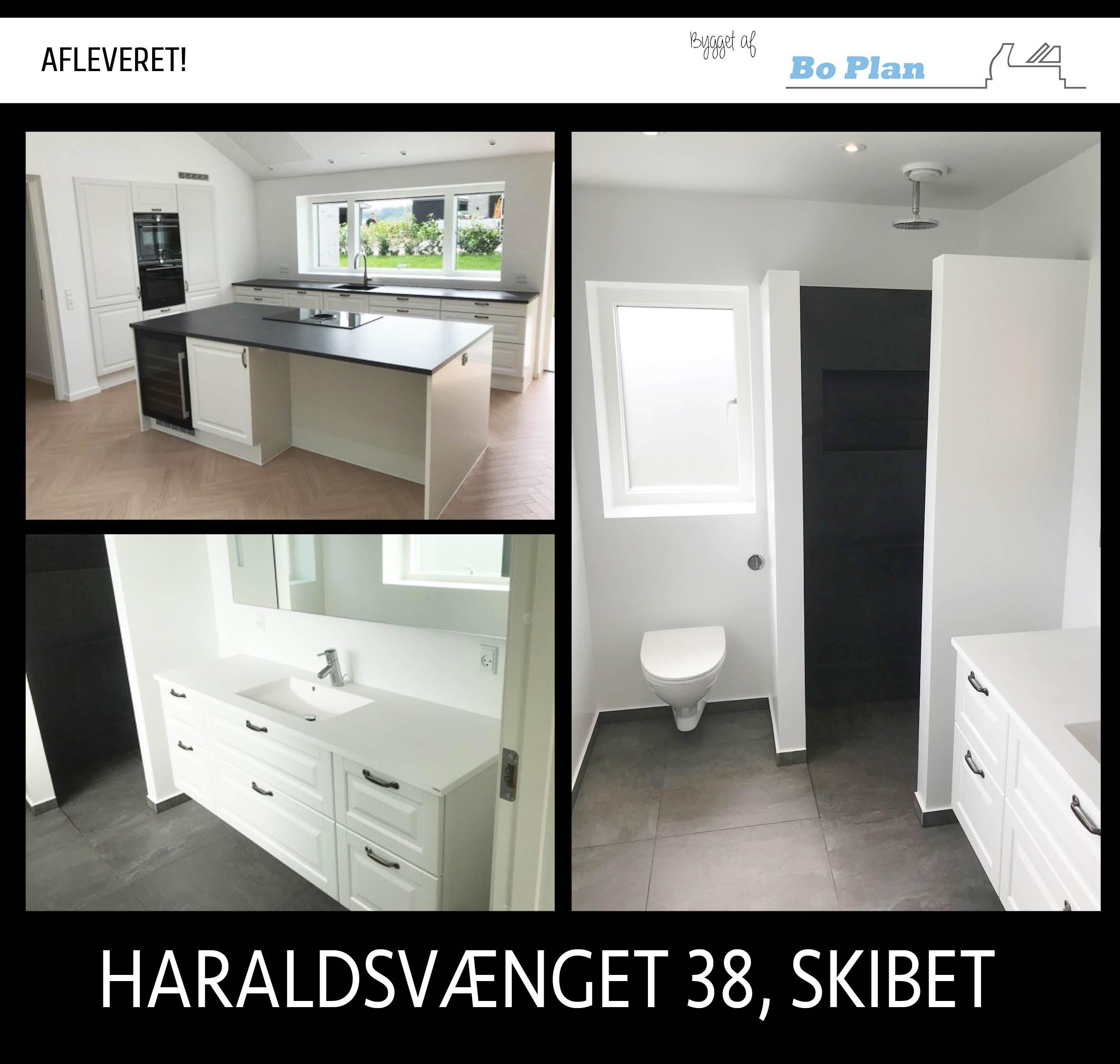 Haraldsvænget_Skibet_afleveret-juni20183