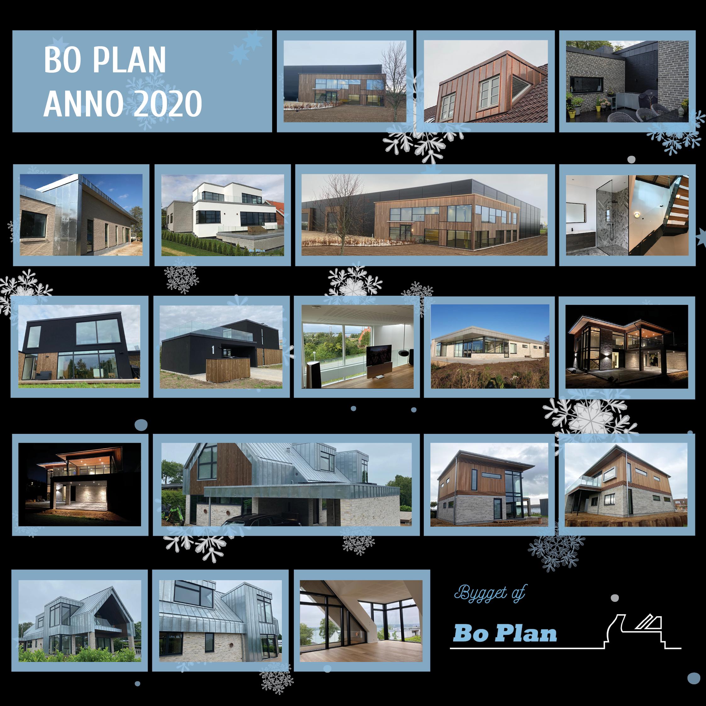 Bo Plan review 2020