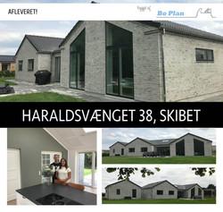 Haraldsvænget_Skibet_afleveret-juni2018