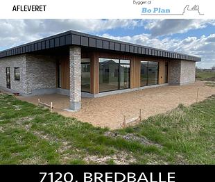 Bredballe_20212.png