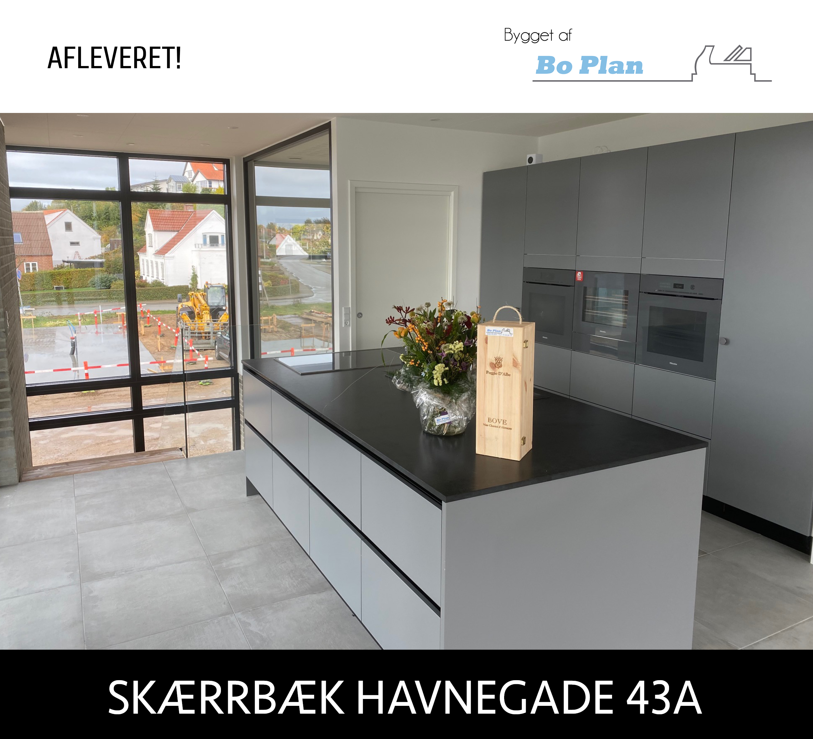 Skærbæk_Havnegade_43A_afleveret8