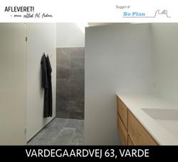 Vardegaardvej_Varde_afleveret14