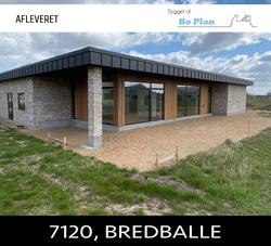 Bredballe_20212