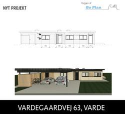 Vardegaardvej_Varde_opstart4