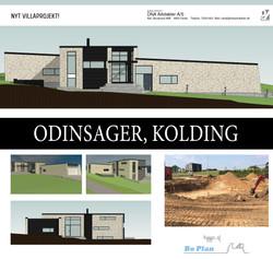 Odinsager20_opstart