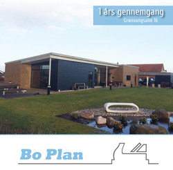 Bo_Plan_projekt_post_grønvangsalle_1årsgennemgang.dec2015