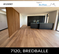 Bredballe_20216