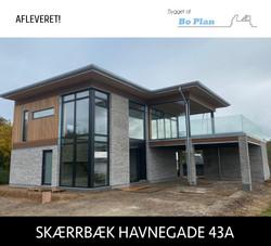 Skærbæk_Havnegade_43A_afleveret11