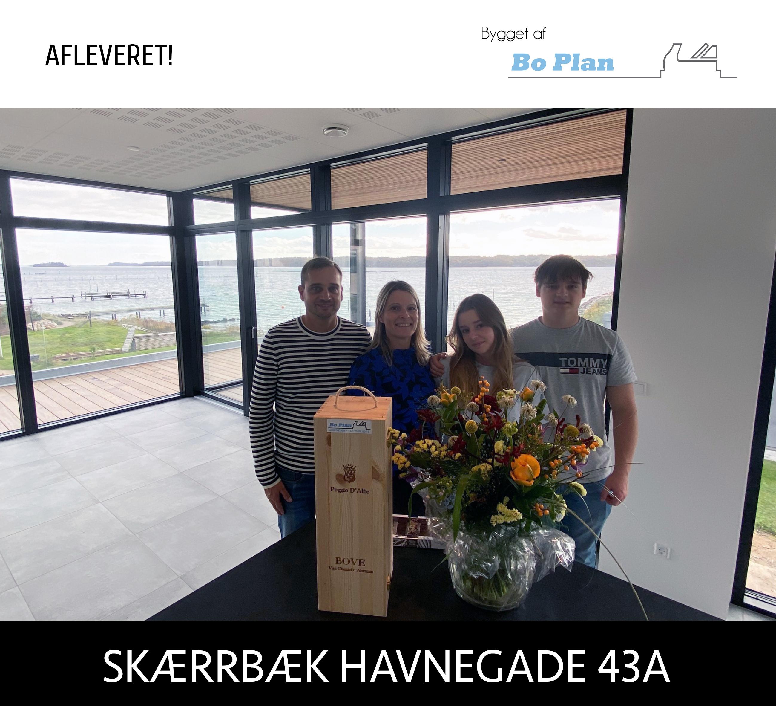 Skærbæk_Havnegade_43A_afleveret3
