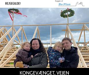 Kongevænget19, Vejen_rejsegilde.png