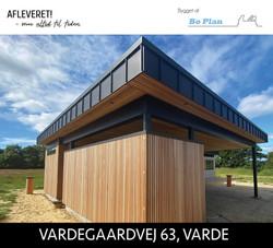 Vardegaardvej_Varde_afleveret