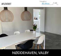 Nøddehaven, Valby_afleveret4